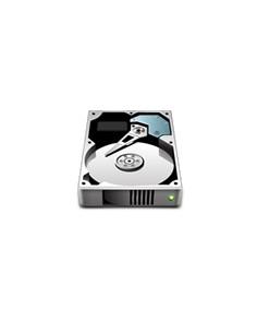 Fujitsu S26361-F3893-L8 SSD-massamuisti mSATA 8 GB SATA SLC Fts S26361-F3893-L8 - 1