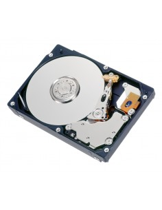 """Fujitsu S26361-F5581-L160 interna hårddiskar 2.5"""" 600 GB SAS Fts S26361-F5581-L160 - 1"""