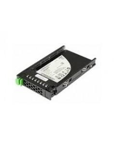 """Fujitsu S26361-F5594-L960 internal solid state drive 2.5"""" 960 GB Serial ATA III Fts S26361-F5594-L960 - 1"""