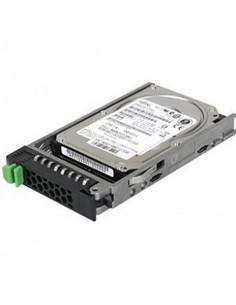 """Fujitsu S26361-F5626-L400 internal hard drive 3.5"""" 4000 GB SAS Fts S26361-F5626-L400 - 1"""