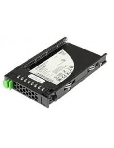 """Fujitsu S26361-F5630-L240 SSD-massamuisti 3.5"""" 240 GB Serial ATA III Fts S26361-F5630-L240 - 1"""
