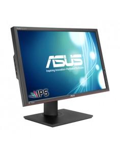 """ASUS PA249Q 61.2 cm (24.1"""") 1920 x 1200 pixlar Full HD LED Svart Asustek 90LM0030-B01370 - 1"""