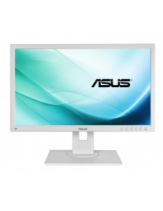 "ASUS BE239QLB-G 60.5 cm (23.8"") 1920 x 1080 pixels Full HD LED White Asustek 90LM01VE-B01370 - 1"