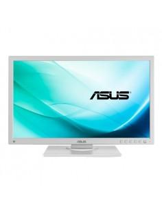 "ASUS BE229QLB-G 54.6 cm (21.5"") 1920 x 1080 pikseliä Full HD LED Valkoinen Asustek 90LM01XE-B01370 - 1"