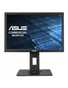 "ASUS BE209TLB 49.4 cm (19.4"") 1440 x 900 pixels WXGA+ LED Black Asustek 90LM01Y1-B01370 - 1"