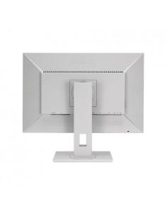 "ASUS BE24AQLB-G 61.2 cm (24.1"") 1920 x 1200 pikseliä WUXGA LED Harmaa Asustek 90LM029E-B01370 - 1"
