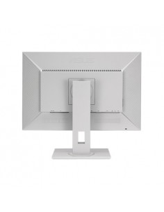"ASUS BE24AQLB-G 61.2 cm (24.1"") 1920 x 1200 pixlar WUXGA LED Grå Asustek 90LM029E-B01370 - 1"