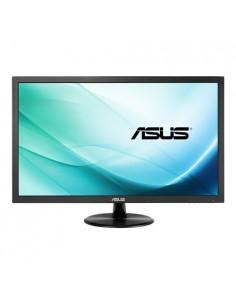 """ASUS VP229TA 54.6 cm (21.5"""") 1920 x 1080 pixels Full HD Black Asustek 90LM02H0-B02170 - 1"""