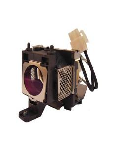 Benq Projector Lamp projektorilamppu 230 W UHP Benq CS.5JJ2F.001 - 1