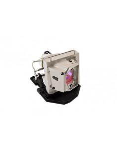 Acer MC.JL511.001 projektorilamppu 200 W UHP Acer MC.JL511.001 - 1