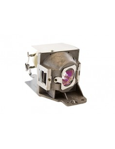 Acer MC.JM911.001 projektorilamppu 220 W UHP Acer MC.JM911.001 - 1