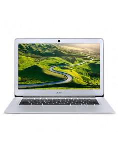 "Acer Chromebook 14 CB514-1H-C3L2 35.6 cm (14"") 1366 x 768 pikseliä Intel® Celeron® 4 GB LPDDR4-SDRAM 32 Flash Wi-Fi 5 Acer NX.H4"