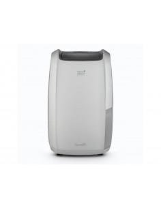 DeLonghi DDSX220 5 L 44 dB Valkoinen Delonghi 0148520202 - 1