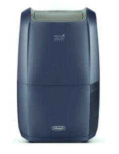 DeLonghi DDSX 220WF ilmankuivain 5 L 44 dB 461 W Sininen Delonghi 0148520203 - 1