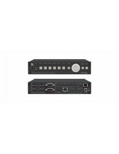 Kramer Electronics VP-440 videokytkin HDMI/VGA Kramer 20-00056490 - 1