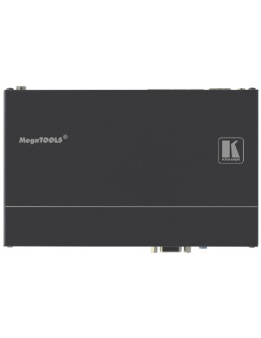 Kramer Electronics DIP-31M videokytkin HDMI/VGA Kramer 20-80443090 - 1