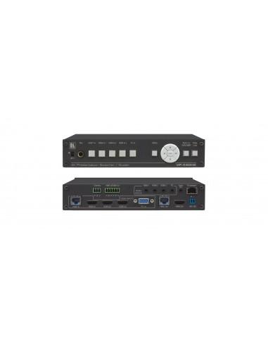 Kramer Electronics VP-440H2 videoskaalain Kramer 72-00069790 - 1