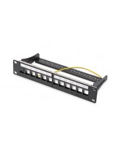 Digitus DN-91420 kytkentäpaneeli 1U Assmann DN-91420 - 1