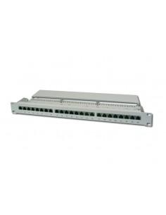 Digitus DN-91524S kytkentäpaneeli Assmann DN-91524S - 1
