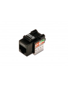 Digitus DN-93501 keystone-modul Assmann DN-93501 - 1