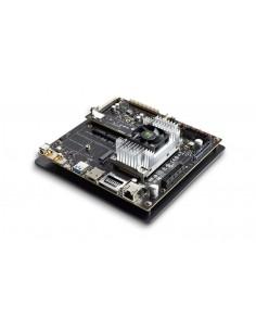 PNY NVIDIA Jetson TX2 development-moderkort ARM A57 Pny JETTX2DEVKIT-PB - 1