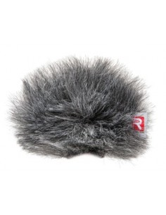 Shure AMV88-FUR microphone part/accessory Shure AMV88-FUR - 1