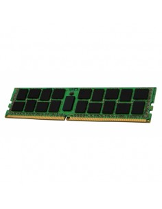 Kingston Technology System Specific Memory KSM24RS4/16MAI muistimoduuli 16 GB 1 x DDR4 2400 MHz ECC Kingston KSM24RS4/16MAI - 1