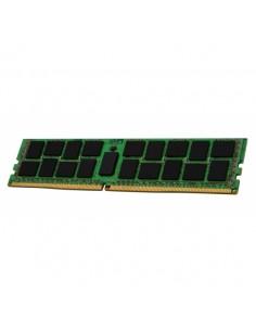 Kingston Technology System Specific Memory KSM24RS4/16MAI RAM-minnen 16 GB 1 x DDR4 2400 MHz ECC Kingston KSM24RS4/16MAI - 1