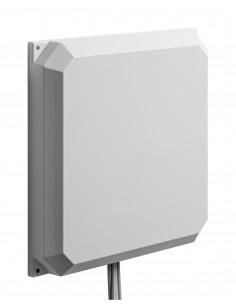 Cisco AIR-ANT2566D4M-R= nätverksantenner 6 dBi Cisco AIR-ANT2566D4M-R= - 1