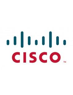 Cisco ASR920-S-M programlicenser/uppgraderingar 1 licens/-er Upgradera Cisco ASR920-S-M - 1