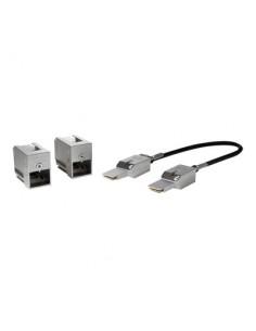 Cisco C3650-STACK-KIT= verkkokytkinmoduuli Gigabitti Ethernet Cisco C3650-STACK-KIT= - 1