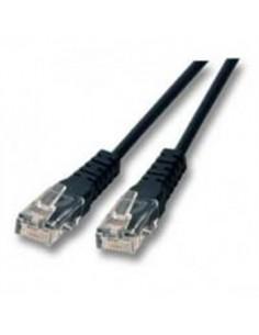 Cisco CAB-CON-C4K-RJ45= nätverkskablar Svart 1.8 m Cisco CAB-CON-C4K-RJ45= - 1