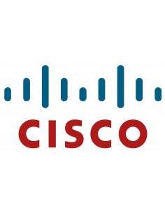 Cisco Meraki LIC-MX400-SEC-10YR ohjelmistolisenssi/-päivitys 1 lisenssi(t) Lisenssi Cisco LIC-MX400-SEC-10YR - 1