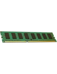 Cisco MEM-1900-2GB= muistimoduuli 1 x 2 GB DRAM ECC Cisco MEM-1900-2GB= - 1