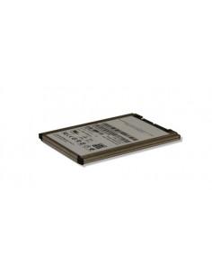 Cisco UCS-SSD100GI1F105= internal solid state drive 100 GB Serial ATA Cisco UCS-SSD100GI1F105= - 1
