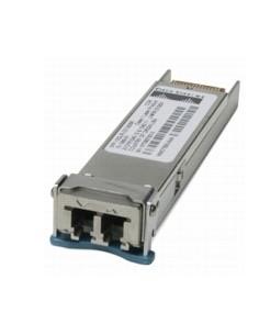Cisco XFP-10G-MM-SR mediakonverterare för nätverk 10000 Mbit/s 850 nm Cisco XFP-10G-MM-SR= - 1