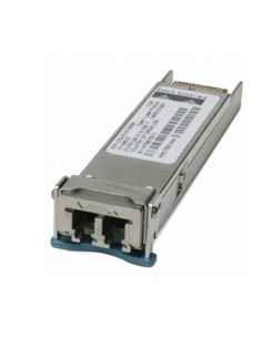 Cisco XFP-10G-MM-SR network media converter 10000 Mbit/s 850 nm Cisco XFP-10G-MM-SR= - 1