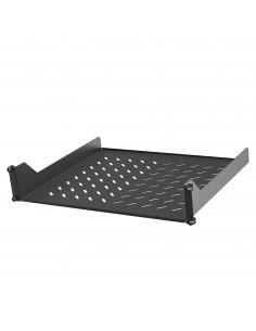 Vertiv VRA3001 Rack accessory shelf Vertiv VRA3001 - 1