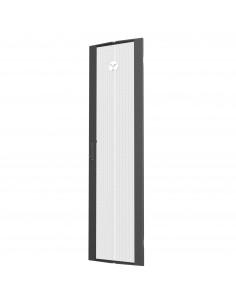 Vertiv VRA6003 rack tillbehör Dörr Vertiv VRA6003 - 1