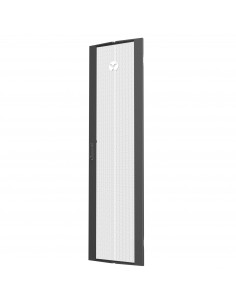 Vertiv VRA6004 rack accessory Door Vertiv VRA6004 - 1