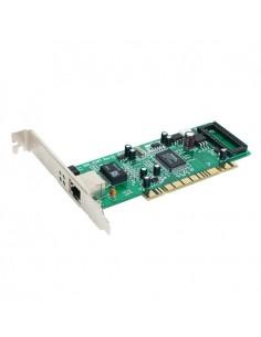 D-Link DGE-528T nätverkskort Intern Ethernet 2000 Mbit/s D-link DGE-528T - 1