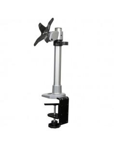 StarTech.com Single-Monitor Desk Mount - Height Adjustable Steel Startech ARMPIVOT - 1