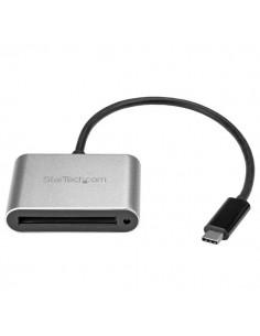 StarTech.com USB 3.0 /Writer for CFast 2.0 Cards - USB-C Startech CFASTRWU3C - 1
