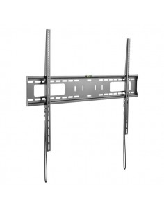 StarTech.com Flat-Screen TV Wall Mount - Fixed Startech FPWFXB1 - 1