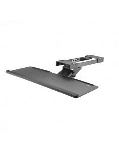 StarTech.com Under-Desk Keyboard Tray - Adjustable Startech KBTRAYADJ - 1