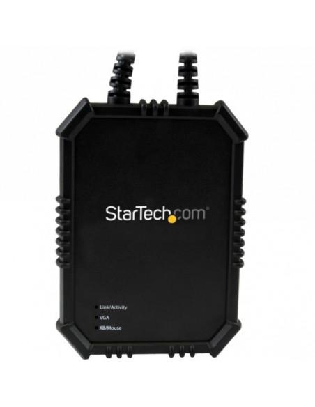 StarTech.com NOTECONS02X konsolipalvelin USB Startech NOTECONS02X - 3