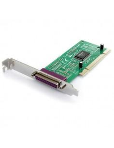StarTech.com PCI1PECP liitäntäkortti/-sovitin Sisäinen Rinnakkainen Startech PCI1PECP - 1