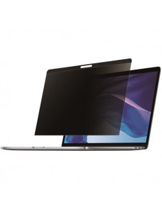 StarTech.com Sekretessfilter För 15-tums bärbar dator - MacBook Startech PRIVSCNMAC15 - 1