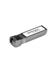 StarTech.com SFP-10GB-BX-U-20-ST lähetin-vastaanotinmoduuli Valokuitu 10000 Mbit/s SFP+ Startech SFP-10GB-BX-U-20-ST - 1
