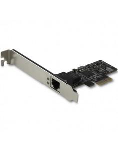 StarTech.com 2,5Gbps 2.5GBASE-T PCIe- Startech ST2GPEX - 1